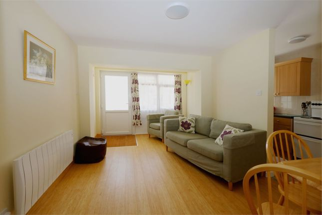 Thumbnail Flat to rent in Le Varclin, St. Martin, Guernsey