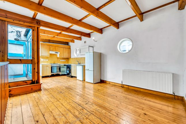 Thumbnail Terraced house for sale in Retford Street, London