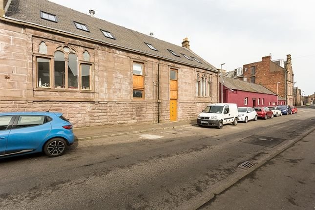2 bed detached house for sale in South Esk Street, Montrose, Angus