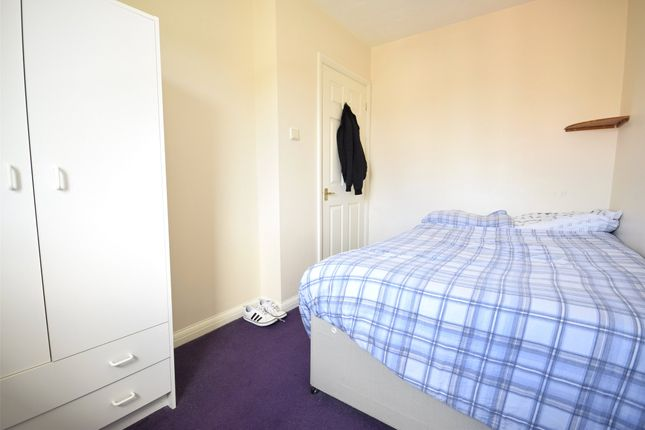 Bedroom 2 of Emet Grove, Emersons Green, Bristol BS16