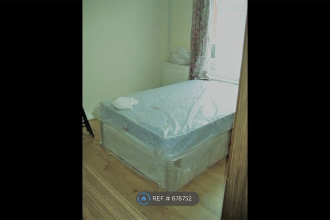 Bedroom of Bankfield Avenue, Longsight, Manchester M13