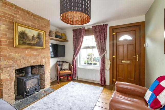 Lounge of St. Johns Road, Faversham ME13