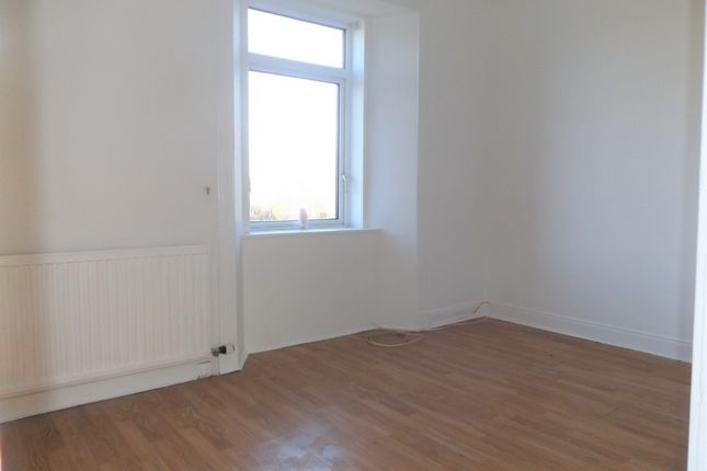 Bedroom 1 of Sunnyside, Kilmaurs KA3