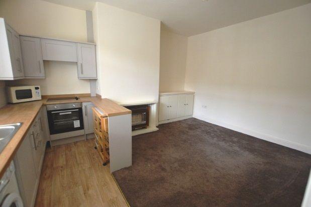 Thumbnail Property to rent in Scotchman Lane, Morley, Leeds