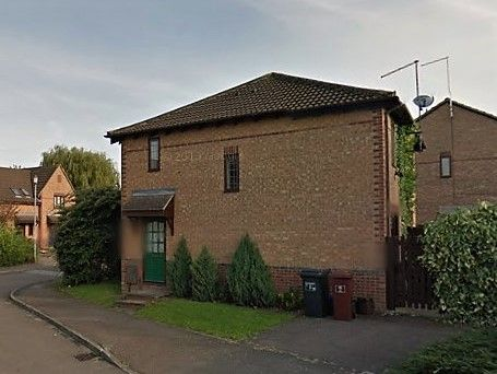 Thumbnail Semi-detached house to rent in Marseilles Close, Northampton
