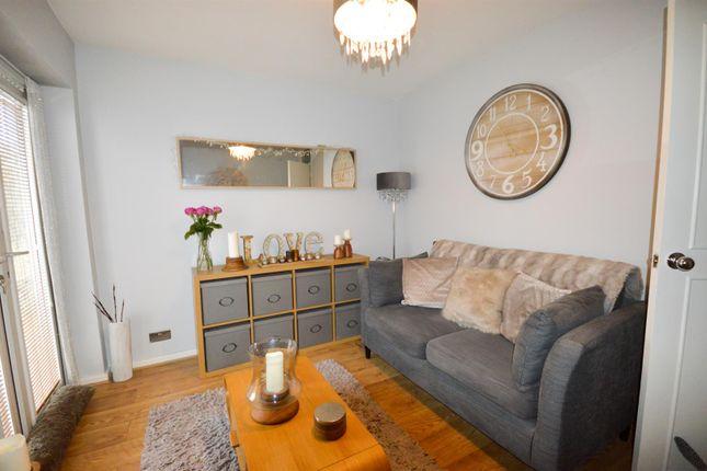 Bedroom Three of Vauxhall Avenue, Herne Bay CT6