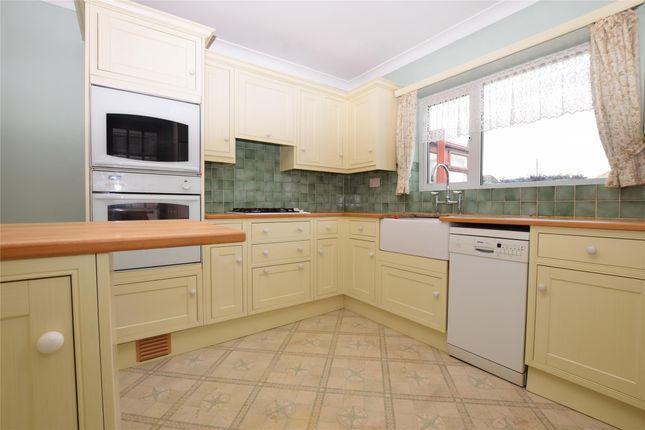 Property Image 3 of Glentrammon Road, Orpington, Kent BR6