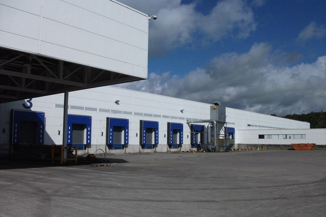 Thumbnail Light industrial to let in Unit 1B, Pencoed Technology Park, Bridgend