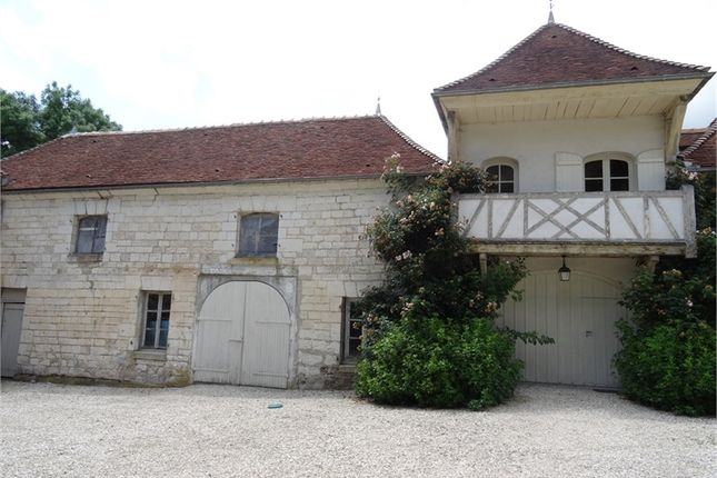 Thumbnail Property for sale in Champagne-Ardenne, Aube, Ramerupt