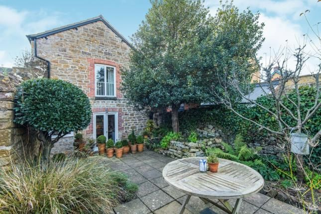 Thumbnail Property for sale in George Lane, South Petherton