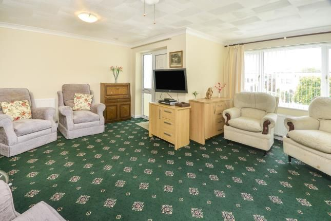 Bungalow for sale in Links Crescent, St. Marys Bay, Romney Marsh