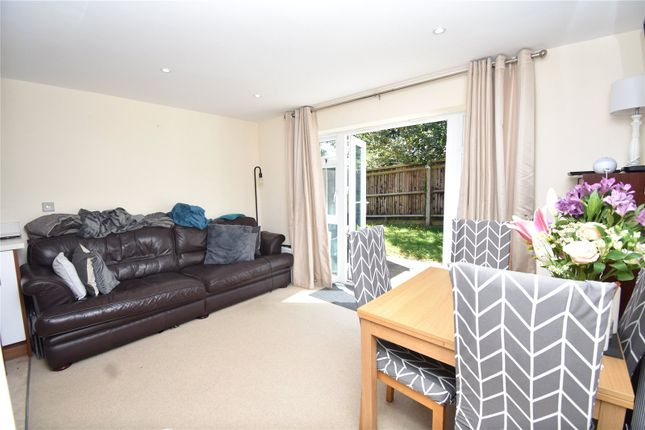 1 bed flat to rent in St Michaels House, Newbury, Berkshire RG14