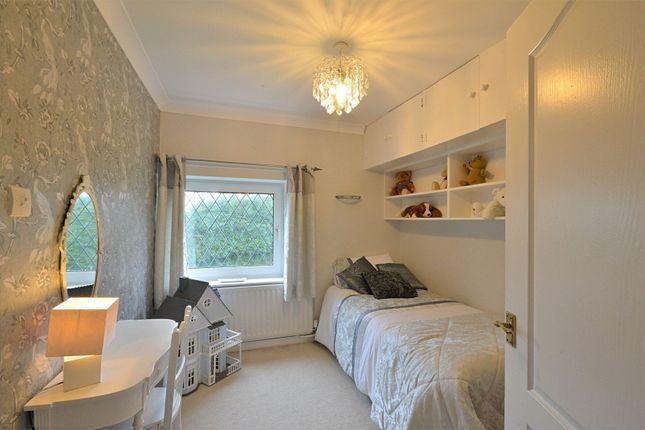 Bedroom 5 of Whetmorhurst Lane, Mellor, Stockport SK6