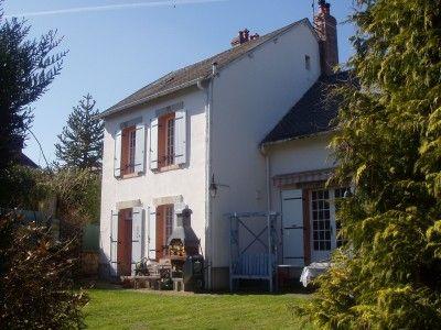 Property for sale in Bazelat, Creuse, France