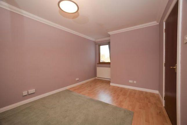 Main Bedroom (2) of 36 Berneray Court, Harris Road, Inverness IV2