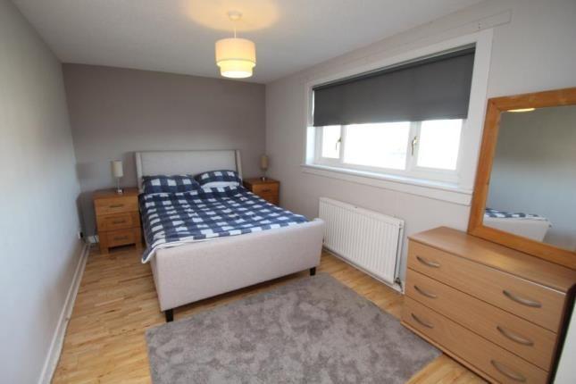 Bedroom 1 of Maxwellton Road, Calderwood, Glasgow, South Lanarkshire G74