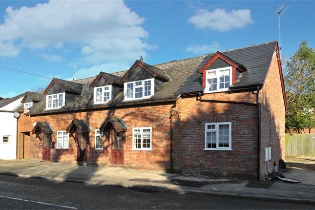 Thumbnail Flat to rent in High Street, Prestwood, Great Missenden, Buckinghamshire
