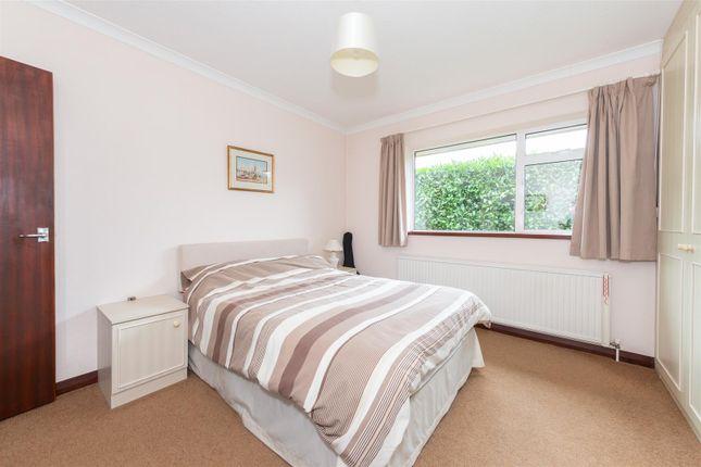 Bedroom 2 of Valley Close, Studham, Bedfordshire LU6