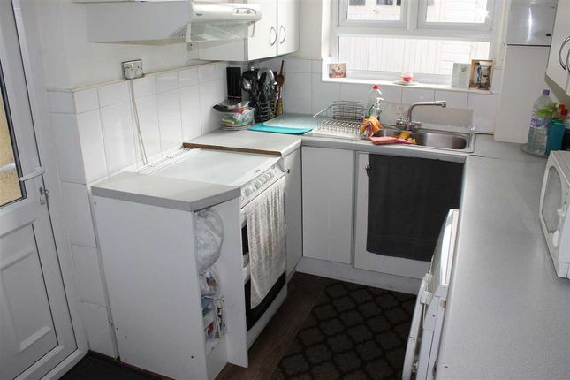 Kitchen of Woodcroft Avenue, Stanmore HA7