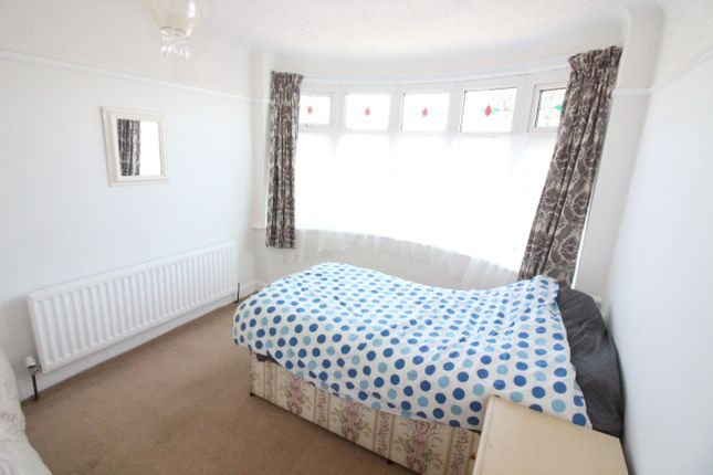 Bedroom 2 of Persley Road, Bournemouth BH10