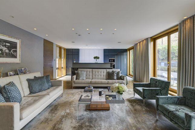 200A Goldhurst Terrace 368395 Rec1_Rgb