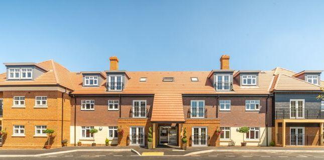 Thumbnail Property for sale in Arun House, Elmbridge Village, Cranleigh