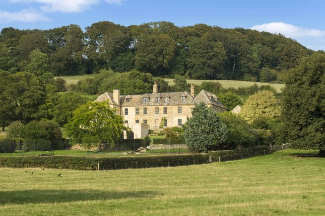 Thumbnail Country house for sale in Sudeley Road, Winchcombe, Cheltenham, Gloucestershire