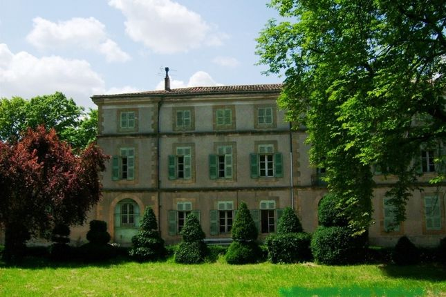 8 bed property for sale in Castelnaudary, Carcassonne Area, France