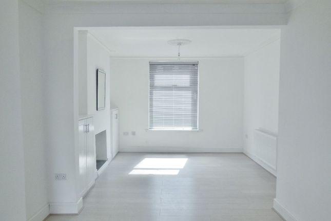 3 bed terraced house to rent in Adeline Street, Splott, Cardiff CF24
