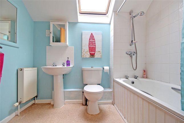 Bathroom of St. Margarets Court, Reydon, Southwold IP18
