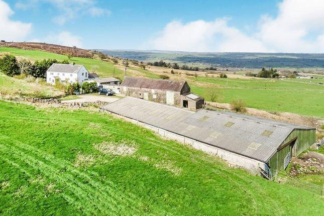 Photo 28 of Windyway Cross Farm, Winkhill, Leek ST13