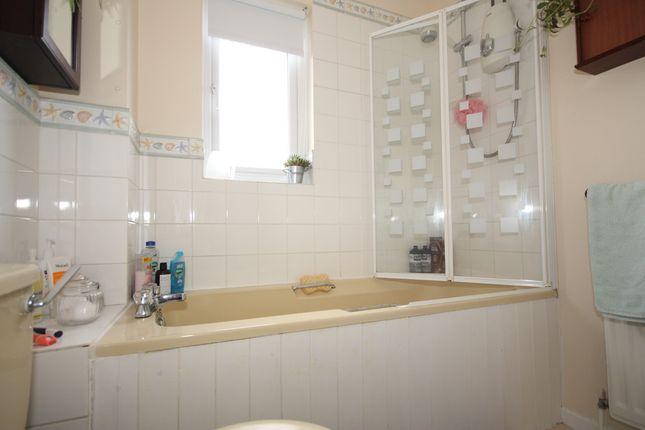 Bathroom of Clover Court, Woking GU22