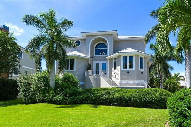 Thumbnail Property for sale in 7157 Hawks Harbor Cir, Bradenton, Florida, 34207, United States Of America