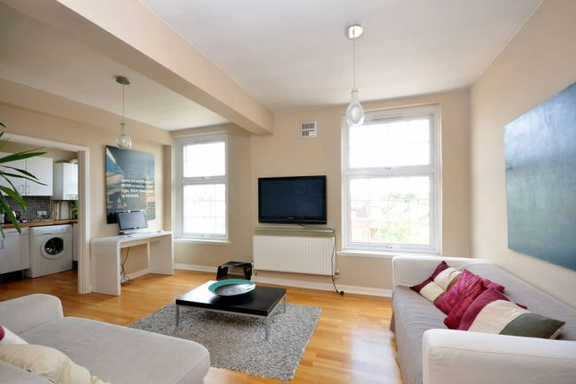 2 bed flat for sale in Streatham Hill, Streatham Hill