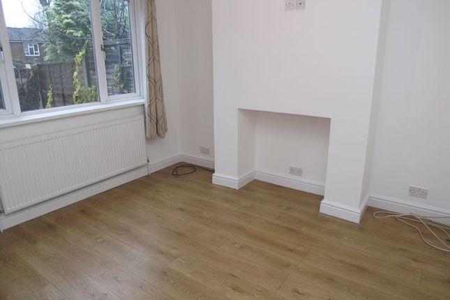 Photo 2 of Garratt Street, Brierley Hill DY5