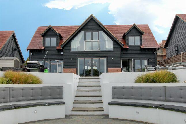 Thumbnail Property to rent in The Stables, Allum Lane, Elstree, Borehamwood