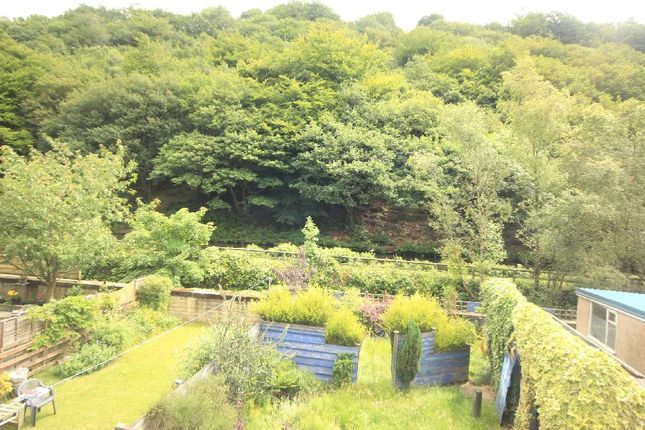 Thumbnail Property for sale in Halifax Road, Todmorden, West Yorkshire