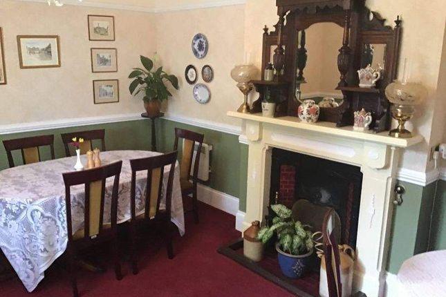 Thumbnail Restaurant/cafe for sale in Colesbourne, Cheltenham