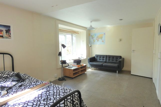 Studio for sale in Carrick Point, Falmouth Road, Off Ethel Road LE5