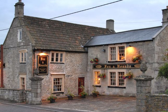 Pub/bar for sale in Farleigh Wick, Bradford On Avon