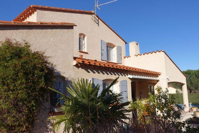 4 bed villa for sale in Montesquieu-Des-Albères, Pyrénées-Orientales, Languedoc-Roussillon