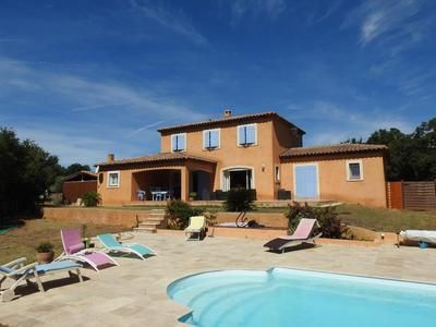 4 bed property for sale in Bormes-Les-Mimosas, Var, France