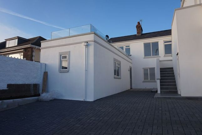 Thumbnail Property for sale in Boulevard Avenue, St. Helier, Jersey