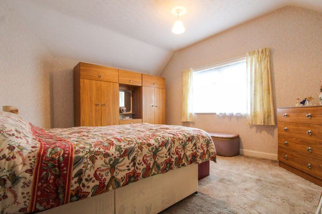 Bedroom One of Lord Street, Allenton, Derby DE24