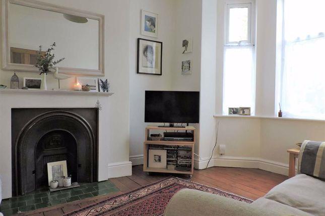 Lounge of Woodland Road, Burnage, Manchester M19