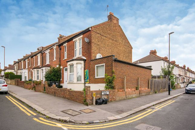 Thumbnail Property for sale in Lonsdale Road, South Norwood