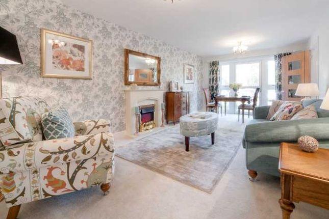 Thumbnail flat for sale in park road hagley stourbridge