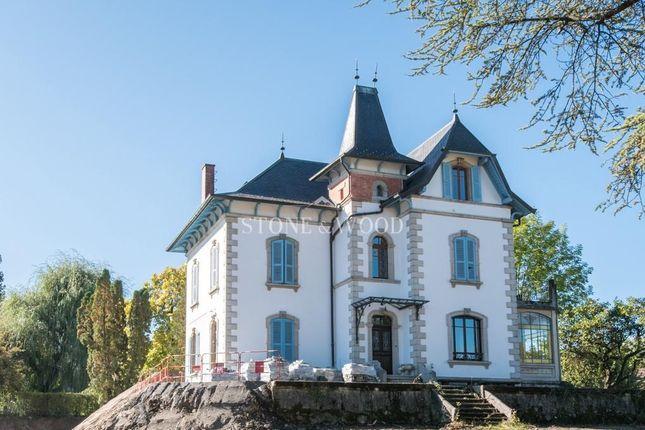 Property for sale in 74800, La Roche-Sur-Foron, Fr