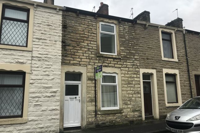 Thumbnail Property to rent in Dineley Street, Church, Accrington