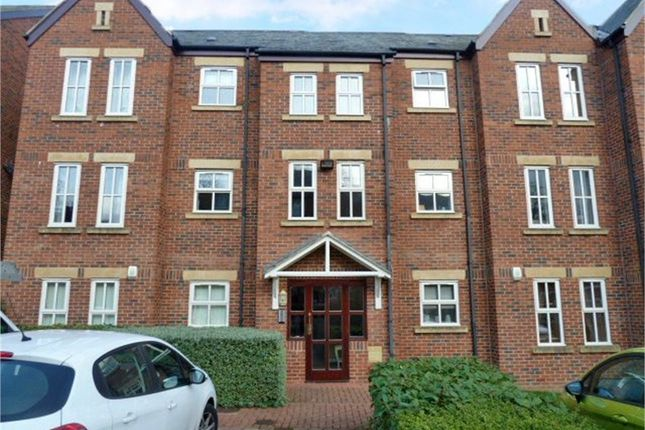 Thumbnail Flat for sale in Tunstall Road, Sunderland, Tyne And Wear